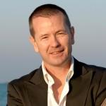 Eric JULIEN, formateur en réduction du stress et en gestion de conflits