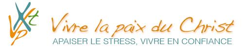 www.vivrelapaixduchrist.fr